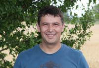 Fahrlehrer Michael Preiß