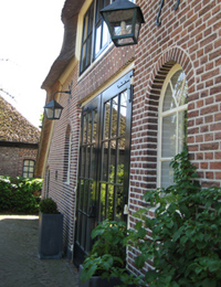 de Praktijk in Zwolle