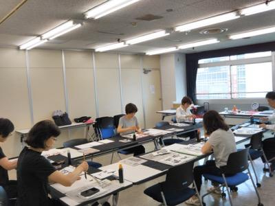 藤沢駅前教室
