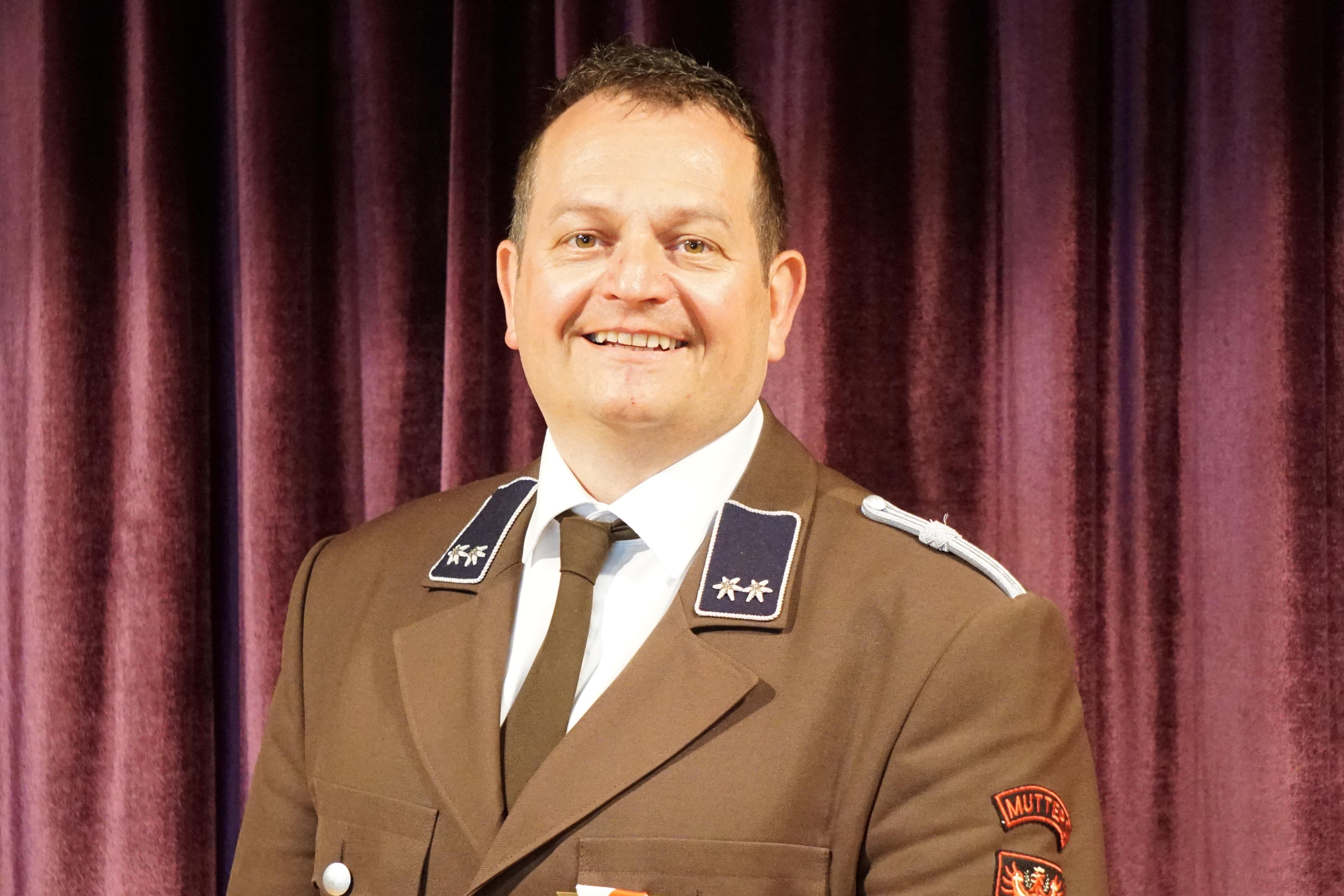 BI Martin Tanzer
