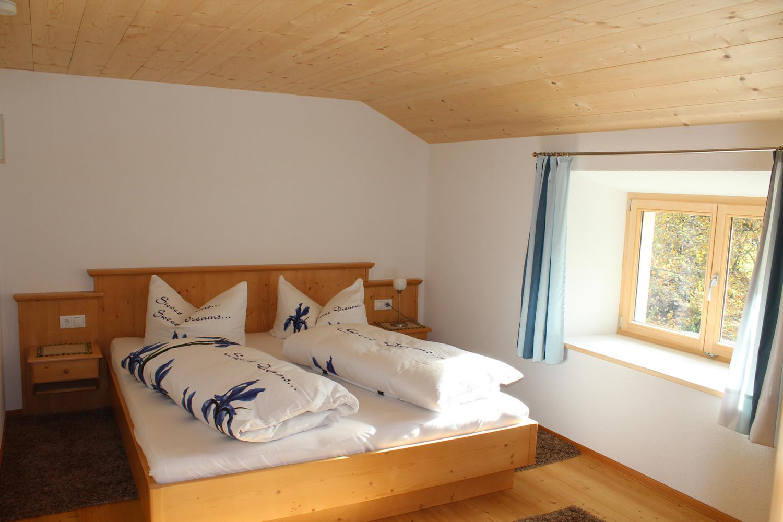 Ferienwohnung Sonneck Sonneck Montafon Haus Sonneck Und Haus