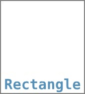 Rectangle 171x189px