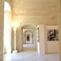 Lecce 2