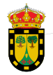 ESCUDO DE OIMBRA