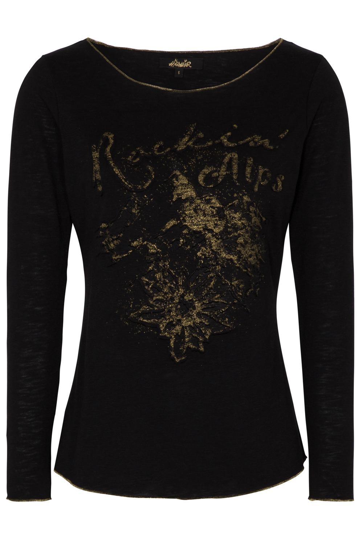 Shirt CHF 59.-