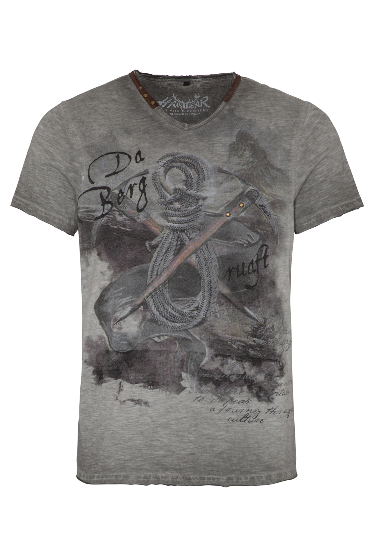 T-Shirt CHF 59.-
