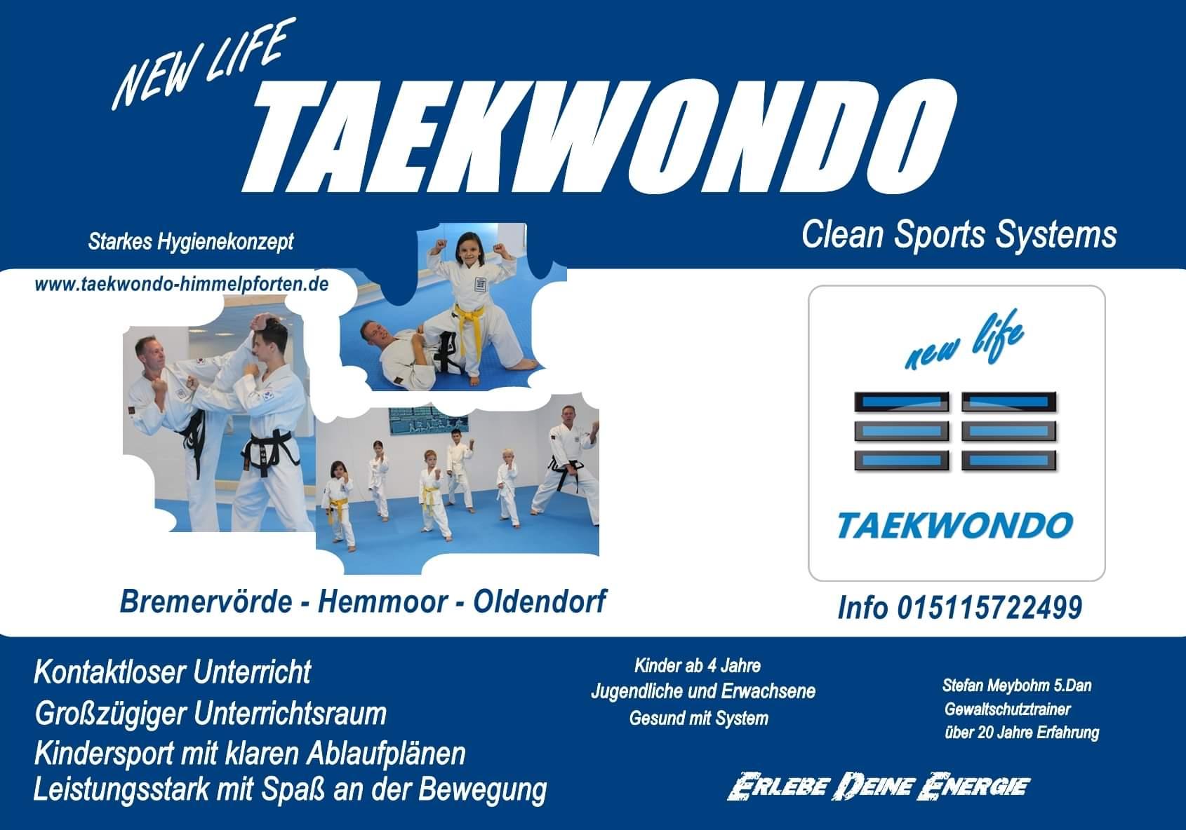 (c) Taekwondo-himmelpforten.de