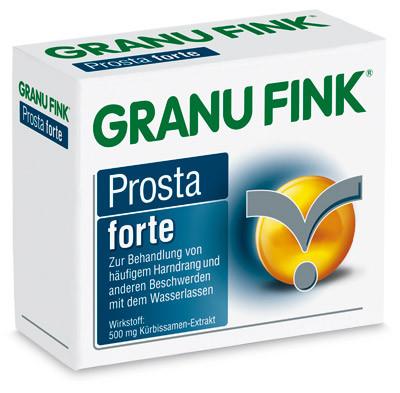 Granu Fink ® Prosta forte kaufen