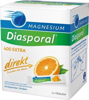 magnesium diasporal 400 direkt pallas apotheke. Black Bedroom Furniture Sets. Home Design Ideas