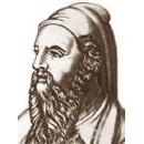 Дарий Первый