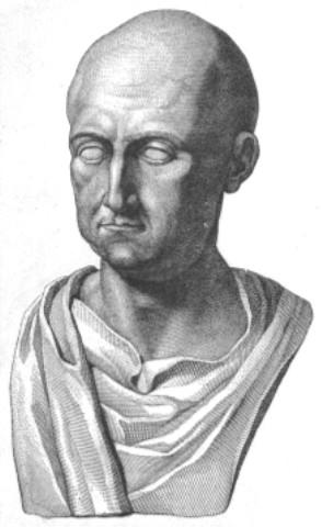 Гай Фламиний