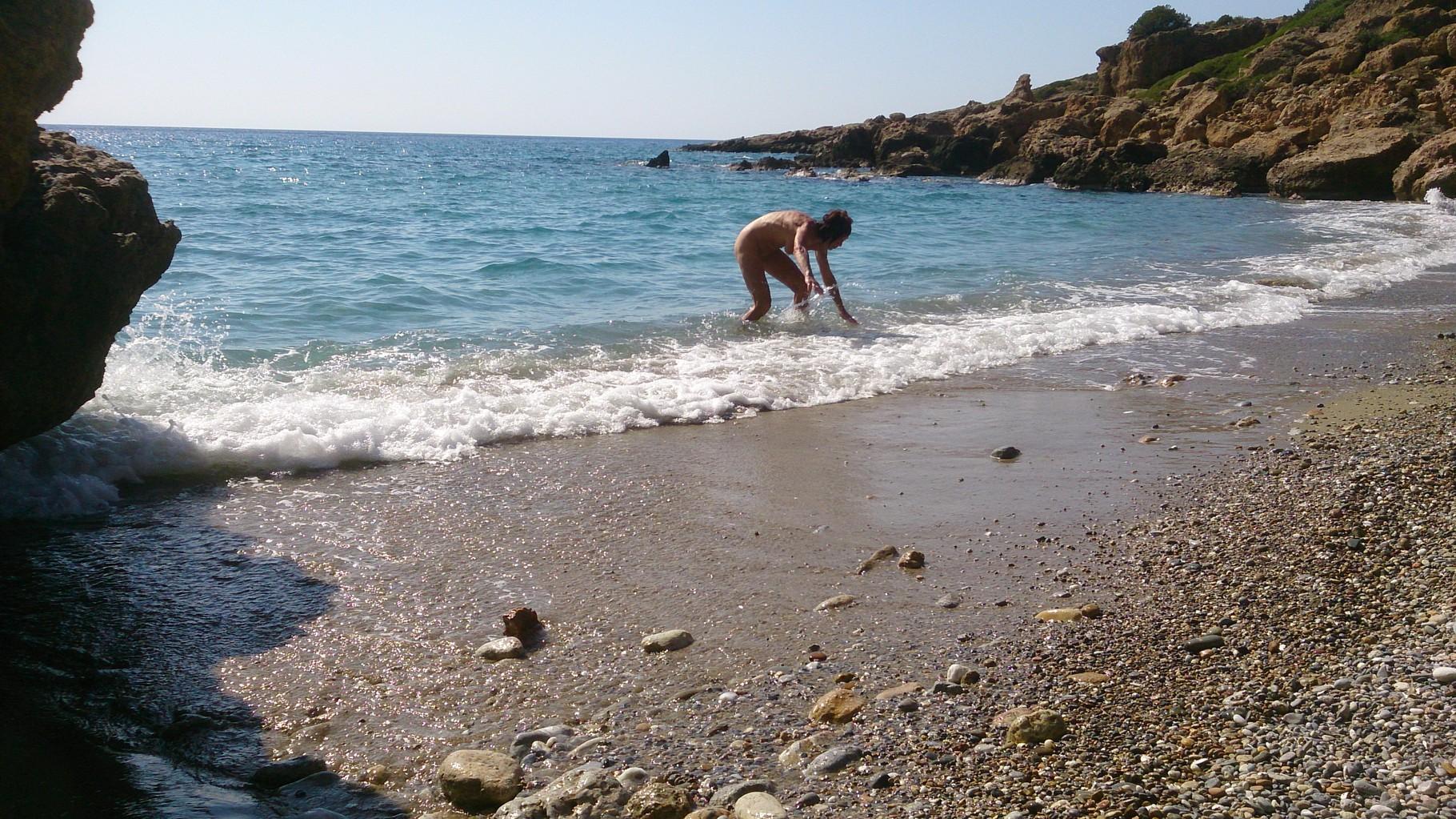plages - baignades
