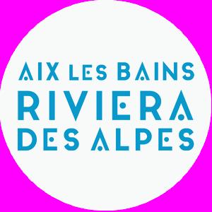 Aix-les-Bains Riviera des Alpes