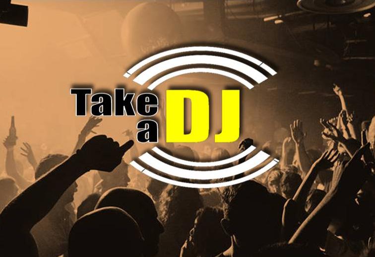 Bei uns finden Sie garantiert den richtigen DJ für Ihre Party