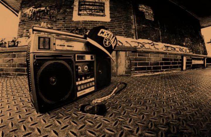 DJ's aus allen Genres
