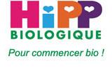 hipp alimentation biologique
