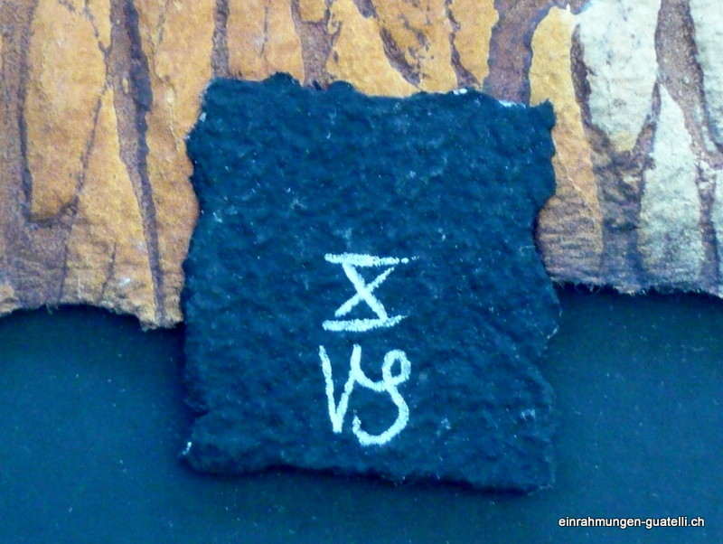 steinbock sternzeichen 22 dez 20 jan einrahmen reparieren aufh ngen. Black Bedroom Furniture Sets. Home Design Ideas