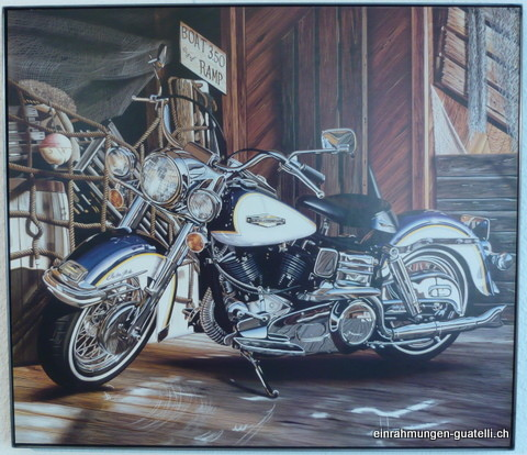 jpeg Harley Davidson