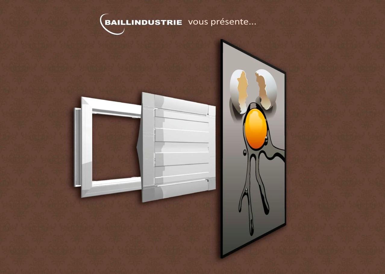 la climatisation design nice climatisation nice. Black Bedroom Furniture Sets. Home Design Ideas