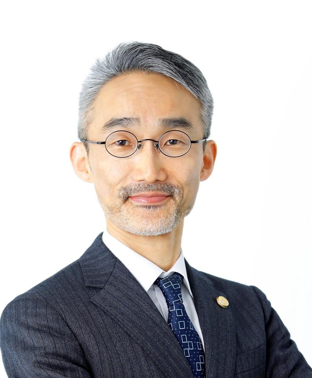 不当解雇 弁護士 大阪