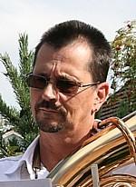 Rolf Allenspach Baryton