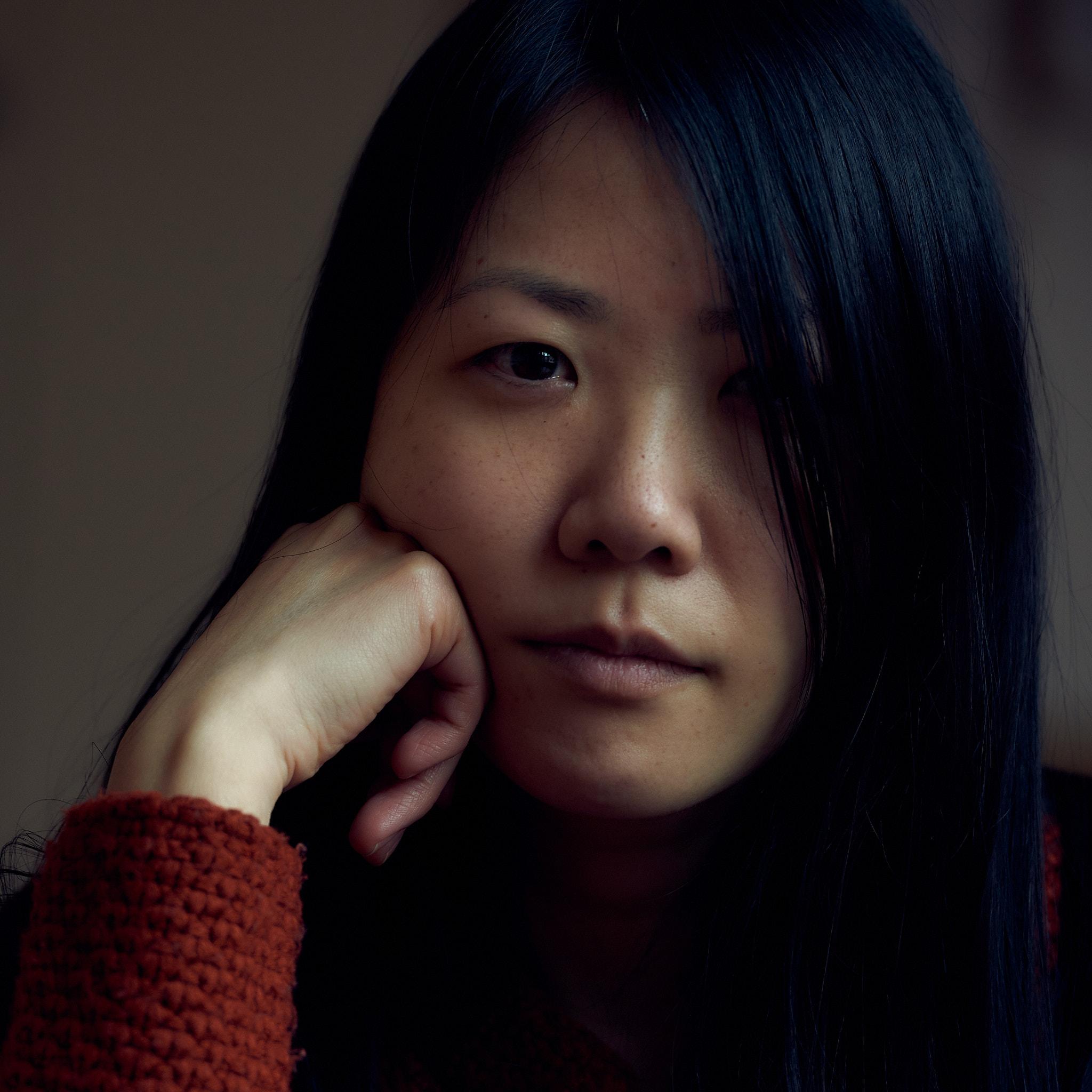Azumi Yano Praticienne d'Access Consciousness