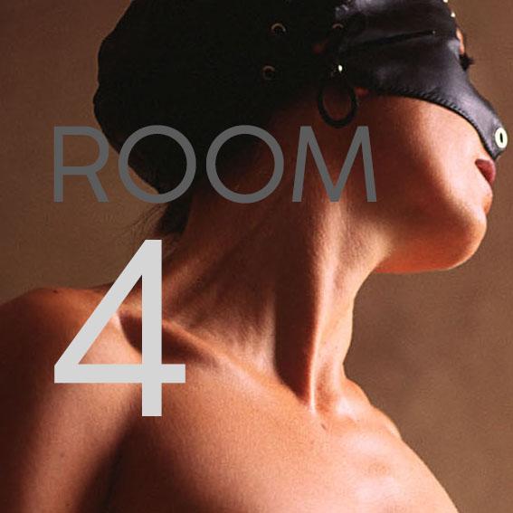 Fine Art Nude Gallery Room 4