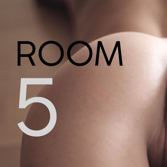 Fine Art Nude Gallery Room 5