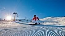 Skiing  (www.galsterberg.at)
