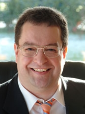Dr. Christoph Ockenfels