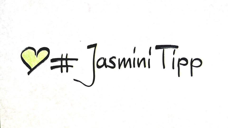 Jasmini-Community