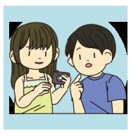 我們推薦MARUKIN,您可以在沖繩觀光時拍攝視頻