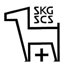 ratgeber - sarenis Webseite!