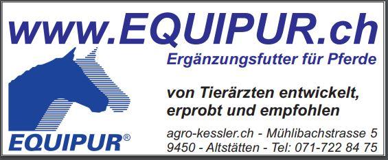 www.agro-kessler.ch
