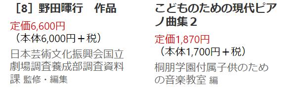 春秋社 Shunjusha Publishing Company