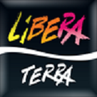 Libera Terra. Produkte aus Sizilien und Kalabrien.