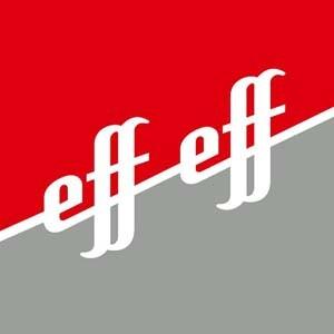 eff eff - Einbruchschutz | Sicherheitstechnik | Fachkundige Montage