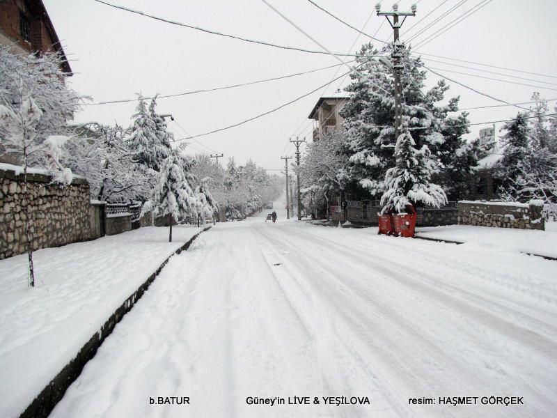 Fotograf Cekim:HAŞMET GÖRÇEK Paylasim:Güneyin Live (Bülent Batur)
