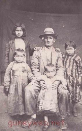 halil çavuş 1937