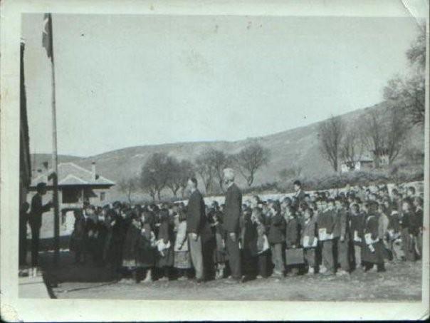 1968 oncesı ılkogretım okulu.