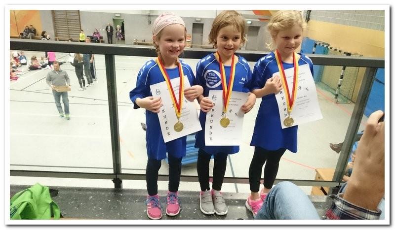 Kinder-Leichtathletik-Sportfest 20.11.15 der LG-Kurpfalz