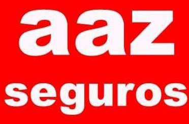 AAZ SEGUROS