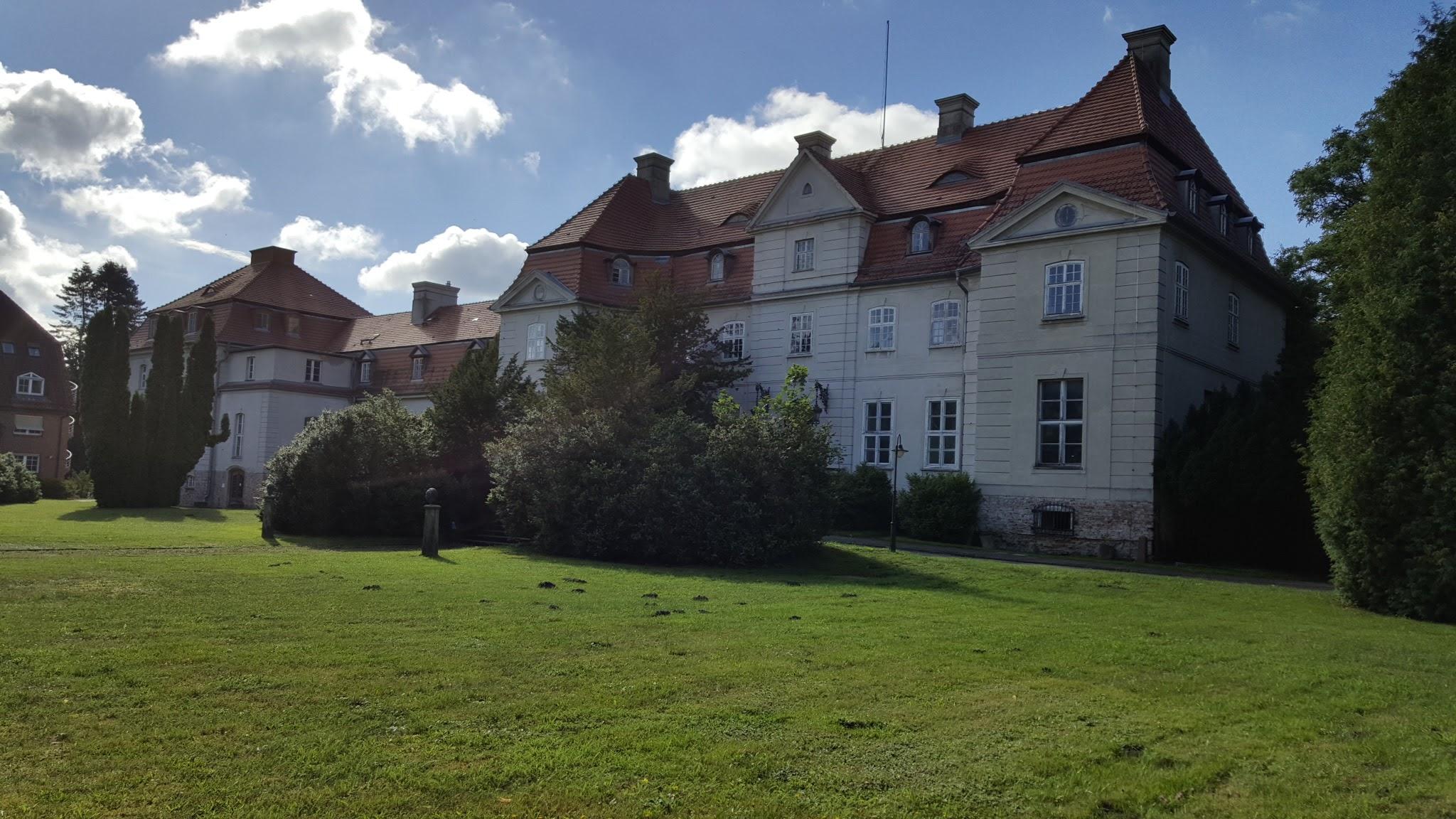 Karlsburg