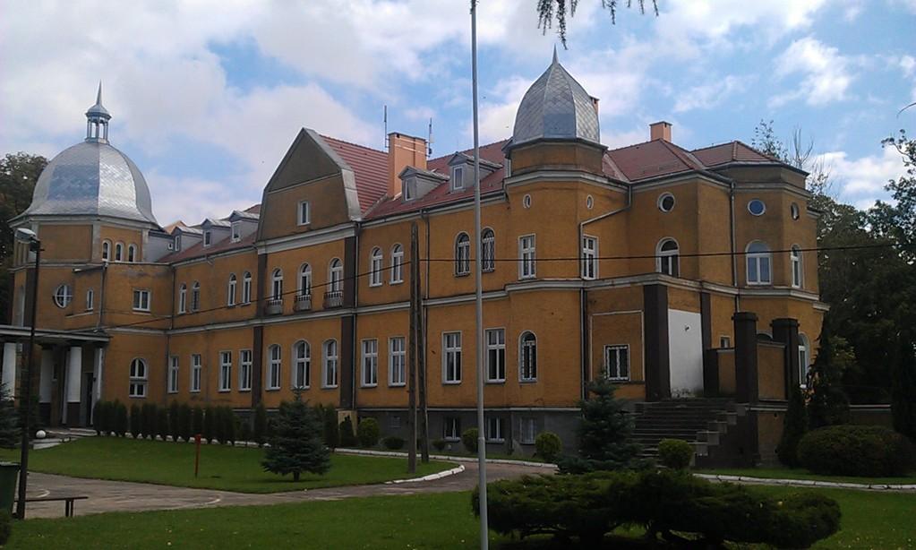 Smolnica palac 3
