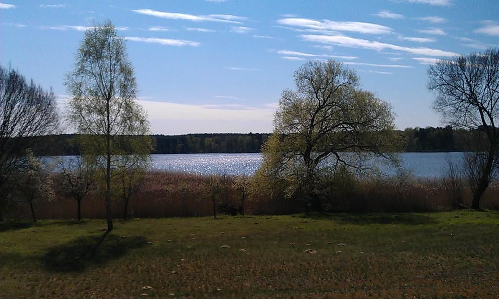 Großer Glubigsee