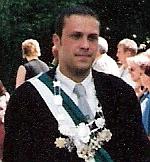 Markus Quinke 2002