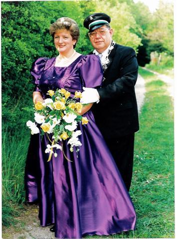 1990 - 91 Rudolf Eickhoff