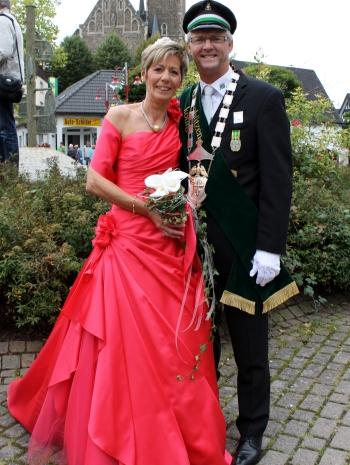 2012 - 13 Reinhard Baumhoff