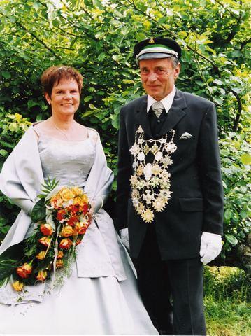 2002 - 03 Franz Müller