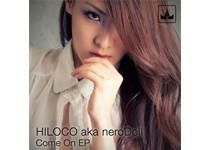 DJ HILOCO aka neroDoll DELTA jpg